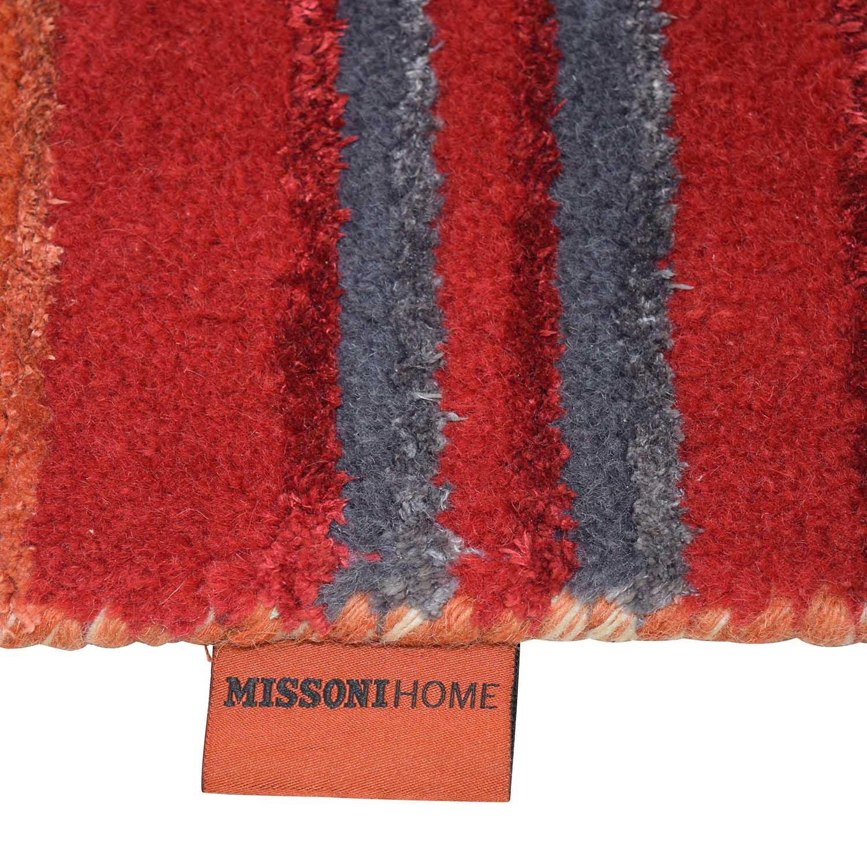 Missoni Missoni Patong Wool Rug nj