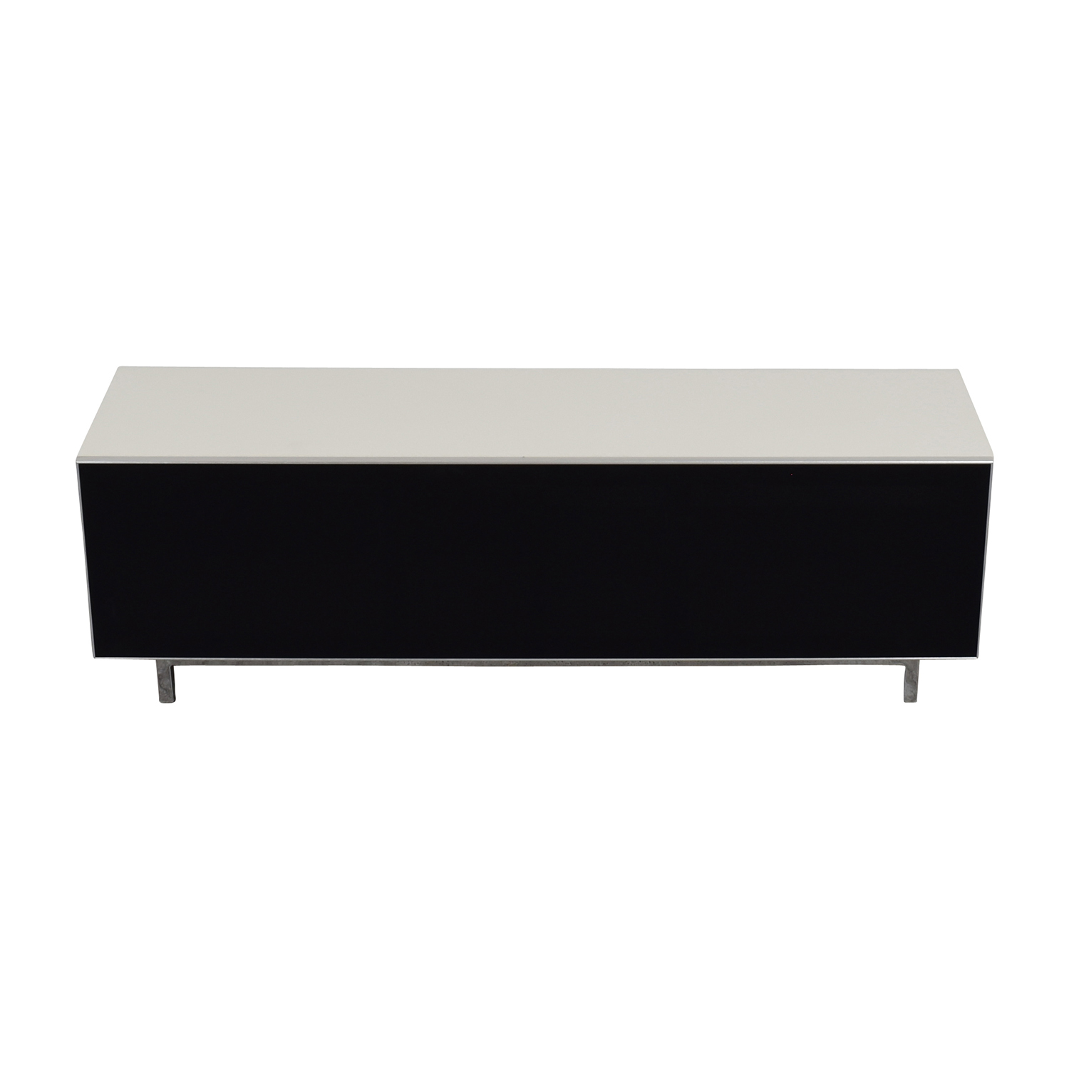 BoConcept TV Entertainment Console / Media Units