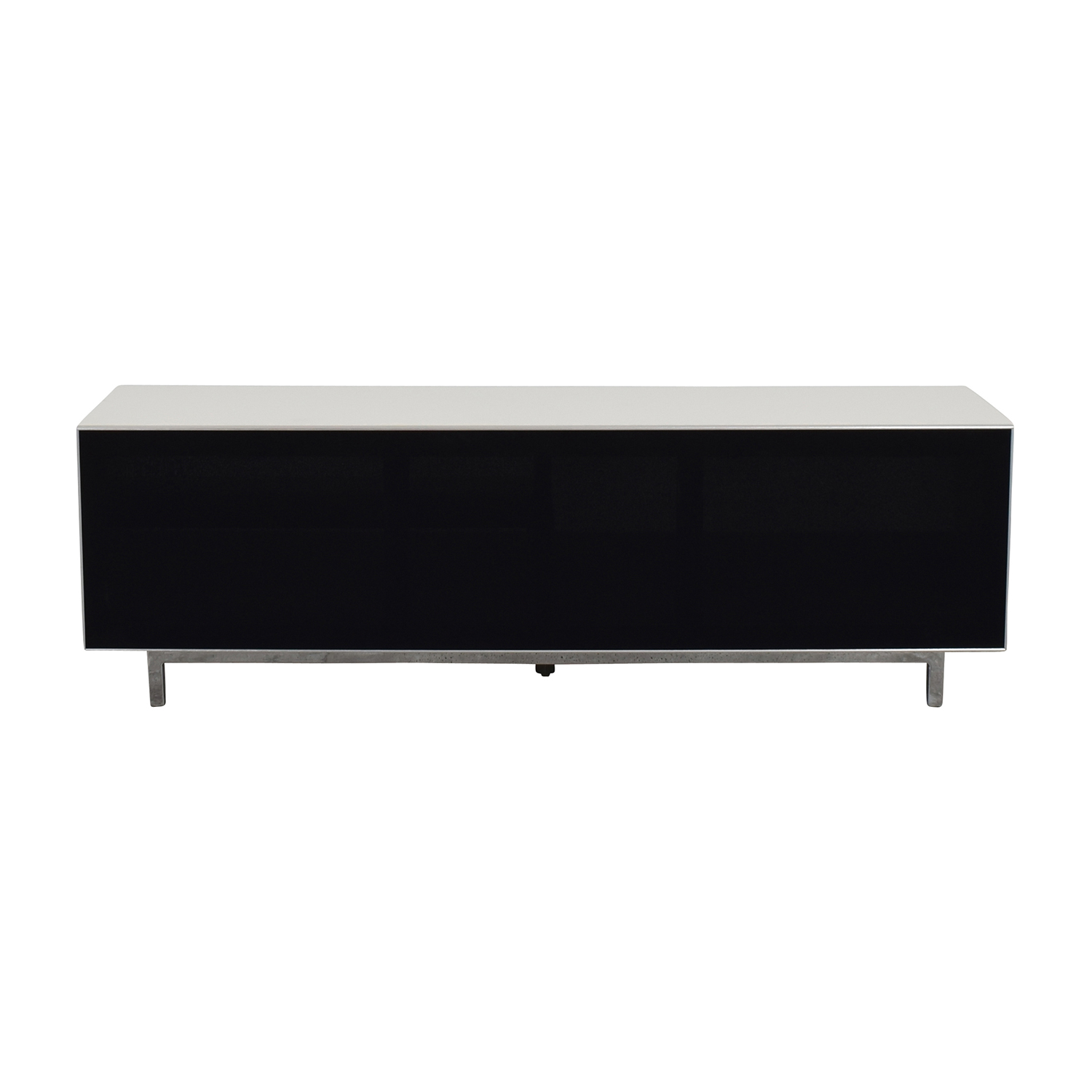 shop BoConcept TV Entertainment Console BoConcept Storage