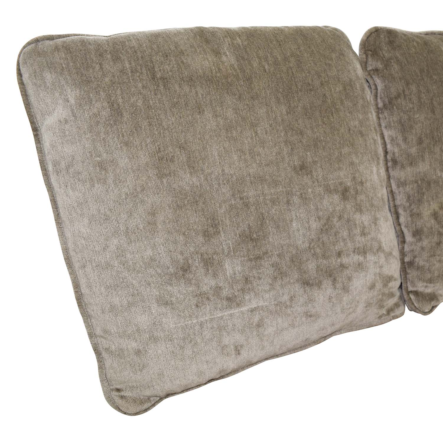 shop Brown Square Toss Pillows Decorative Accents