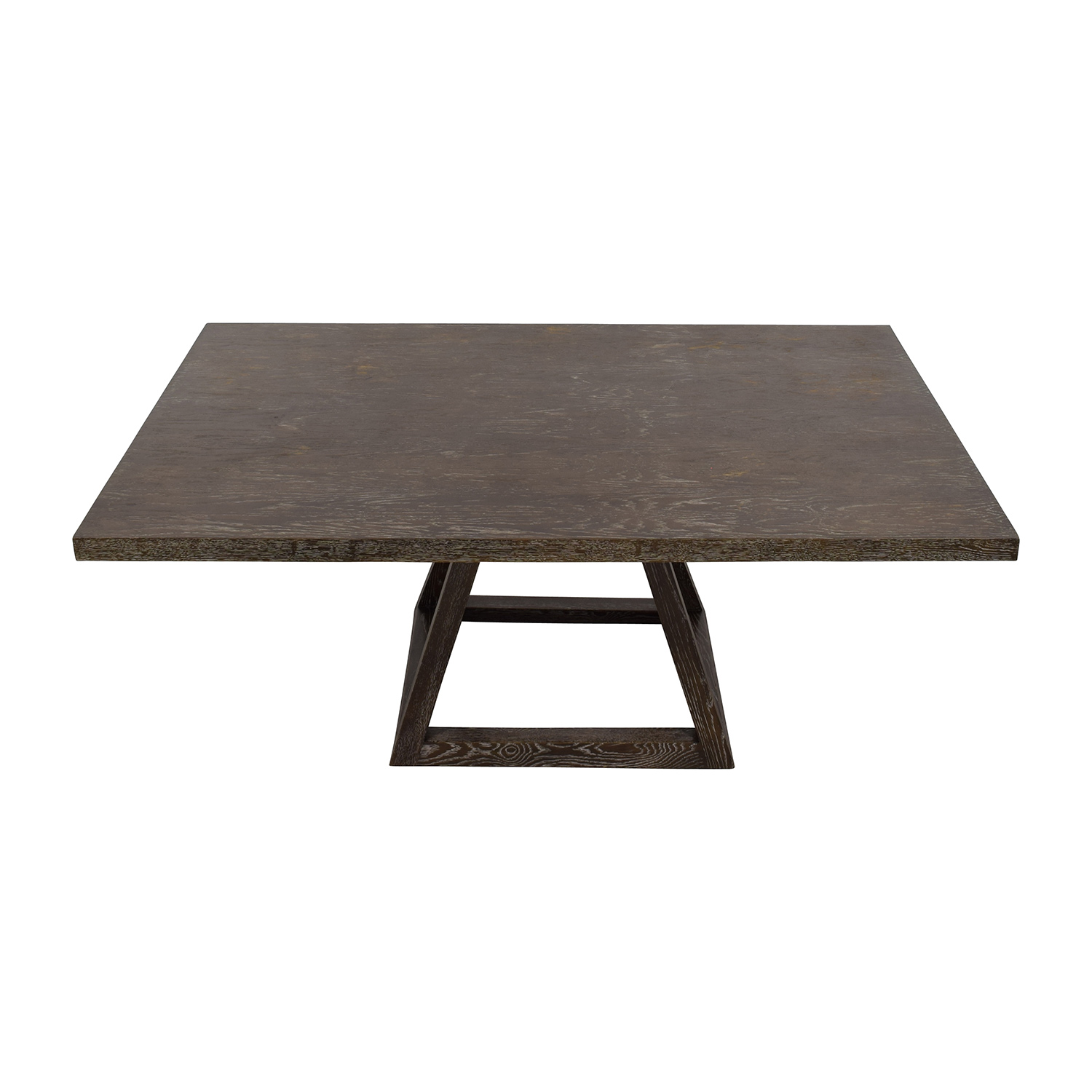 Design Within Reach Design Within Reach Dining Room Table price