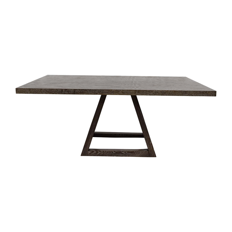 Design Within Reach Design Within Reach Dining Room Table coupon
