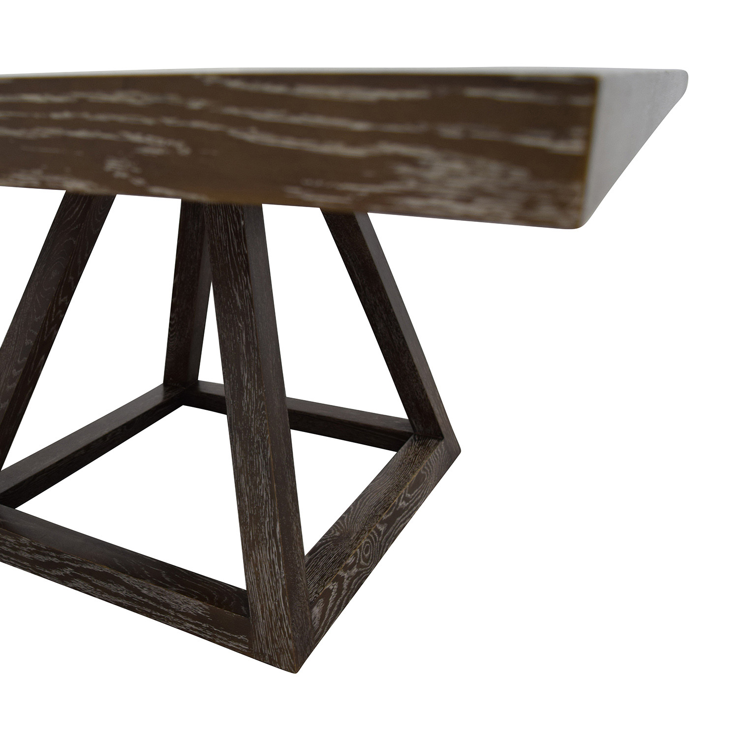 Design Within Reach Design Within Reach Dining Room Table Tables