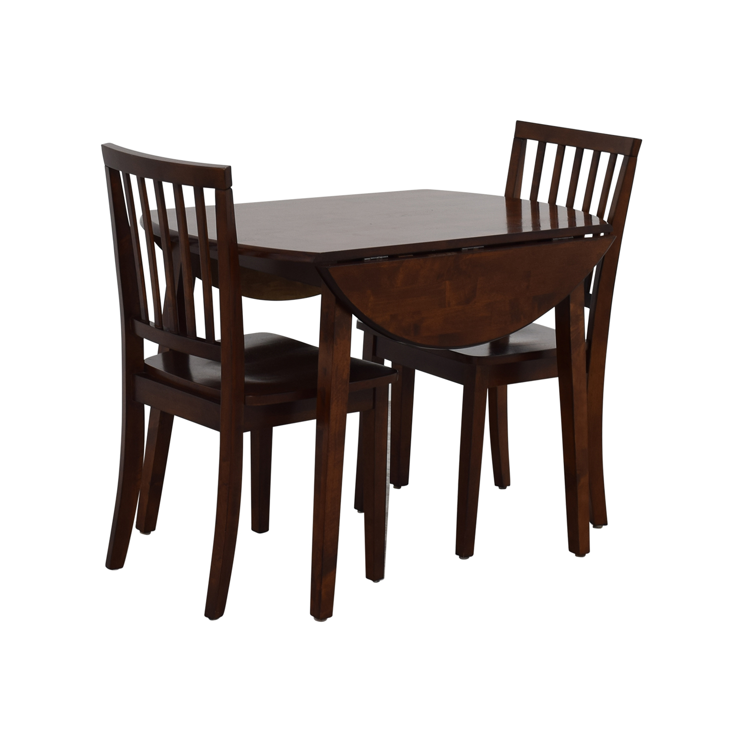 Breakfast Table and Chairs for sale
