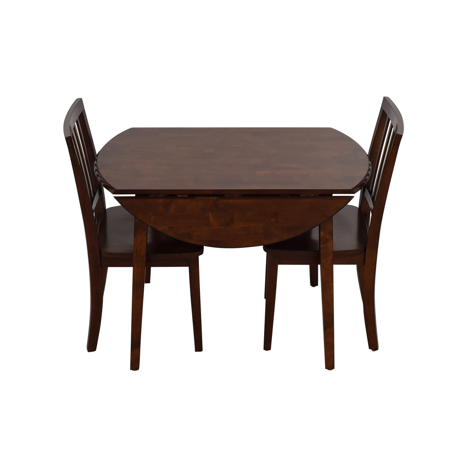 Breakfast Table and Chairs on sale
