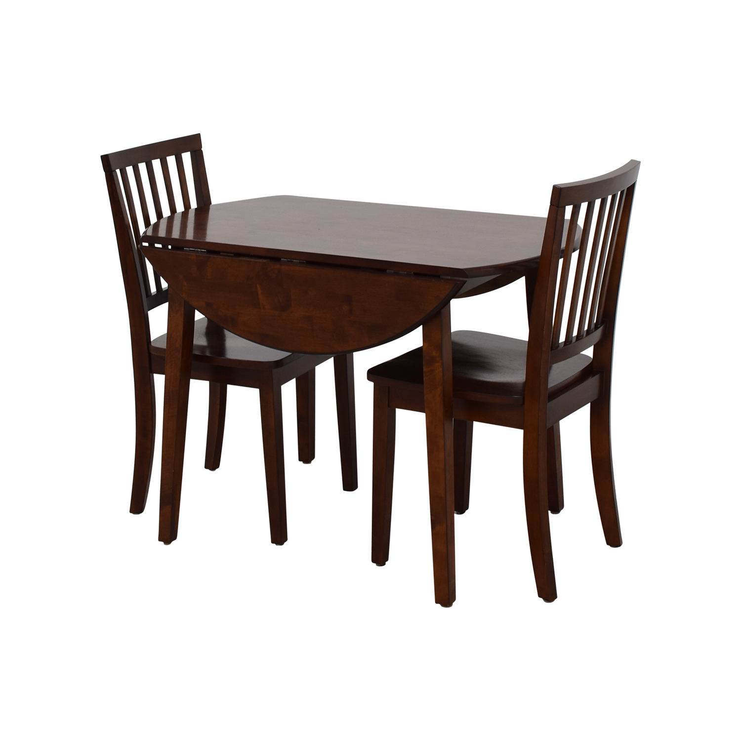 Breakfast Table and Chairs coupon