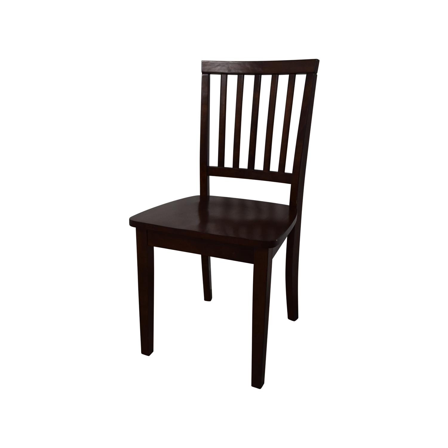 Breakfast Table and Chairs sale