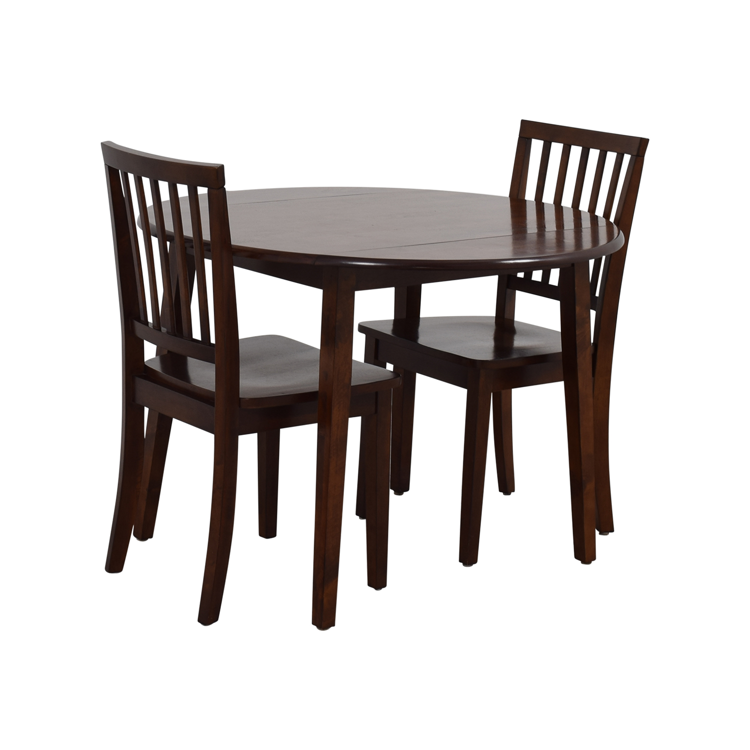 Breakfast Table and Chairs Dining Sets