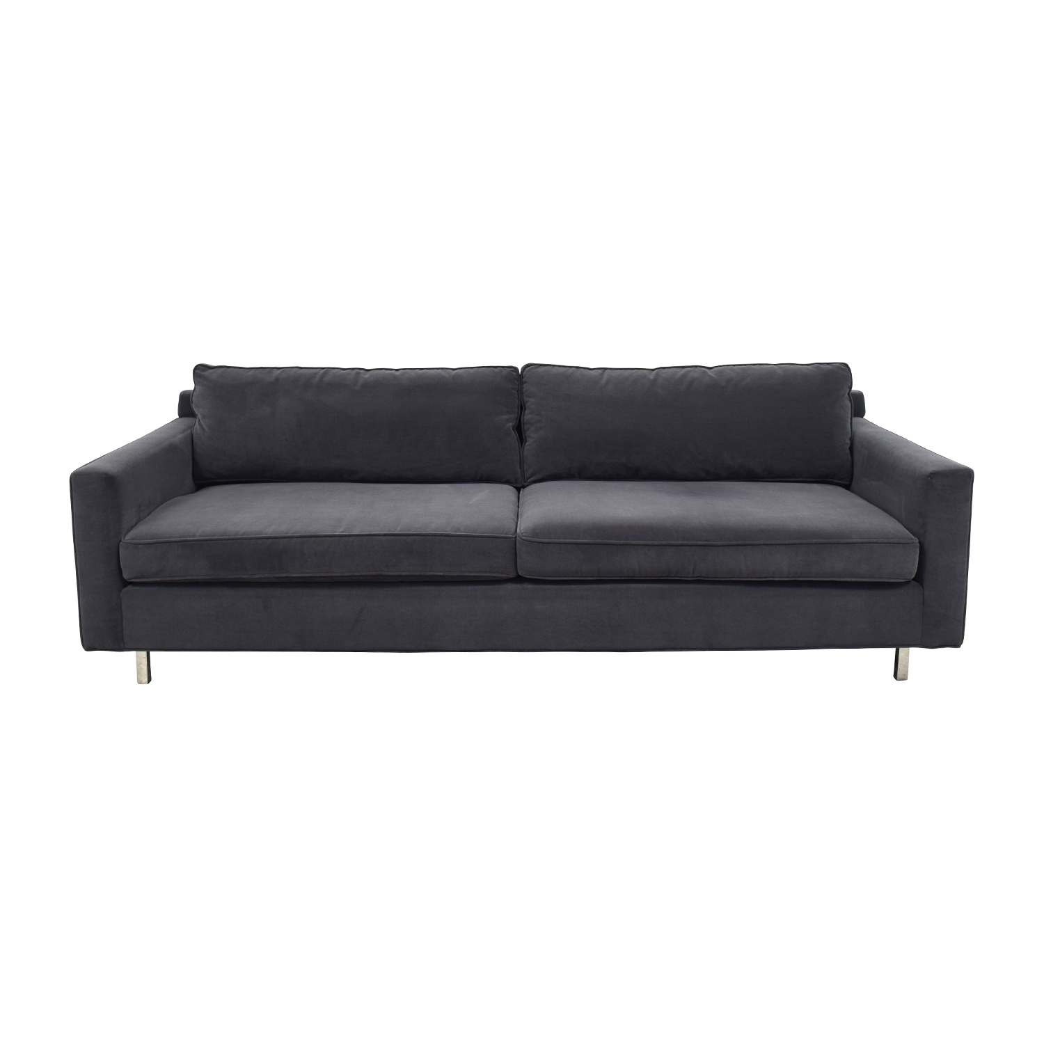 Mitchell Gold + Bob Williams Mitchell Gold + Bob Williams Hunter Sofa for sale
