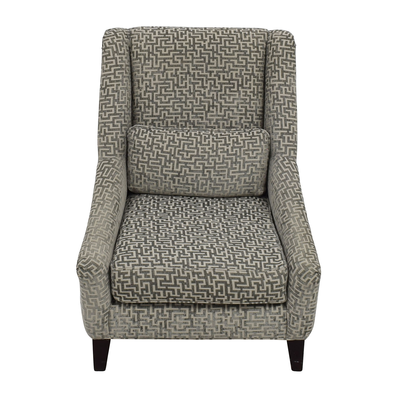 buy Mitchell Gold + Bob Williams Mitchell Gold + Bob Williams Marlena Chair online