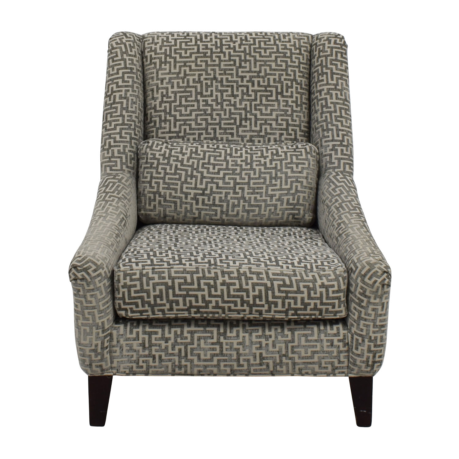 Charmant Shop Mitchell Gold + Bob Williams Marlena Chair Mitchell Gold + Bob  Williams Accent Chairs ...