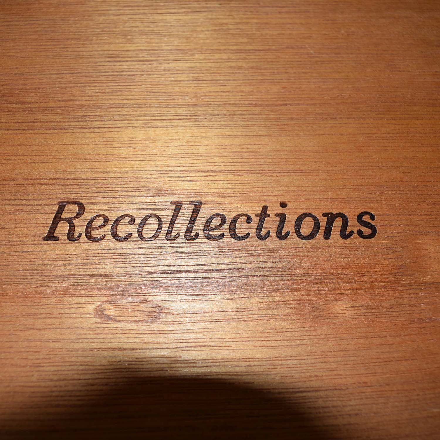 buy Lexington Recollections Four-Drawer Dresser Lexington Recollections Storage