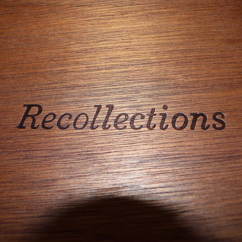 Lexington Recollections Oak Desk Lexington Recollections
