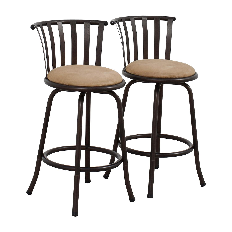 buy Target Metal Barstools Target Stools