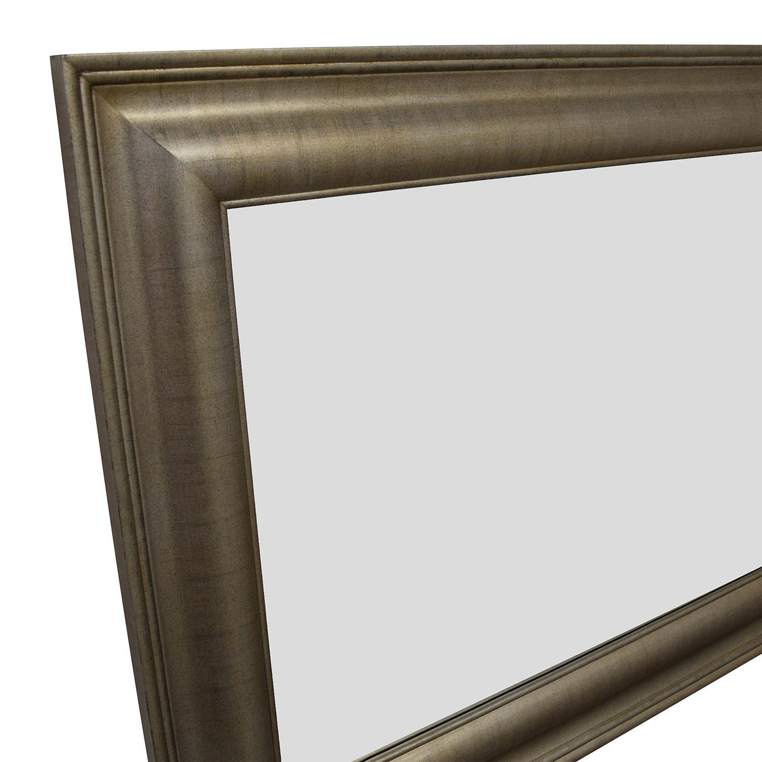 86% OFF The Bombay pany The Bombay pany Geffye Wall Mirror