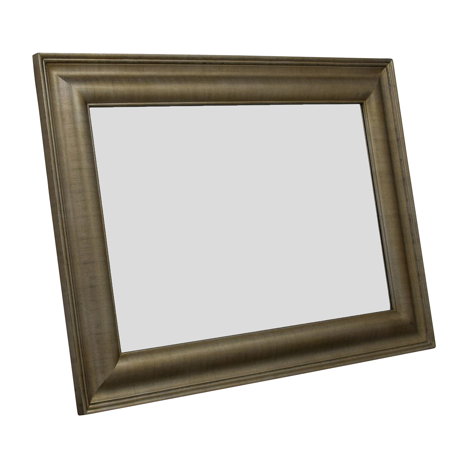 shop The Bombay Company Geffye Wall Mirror The Bombay Company