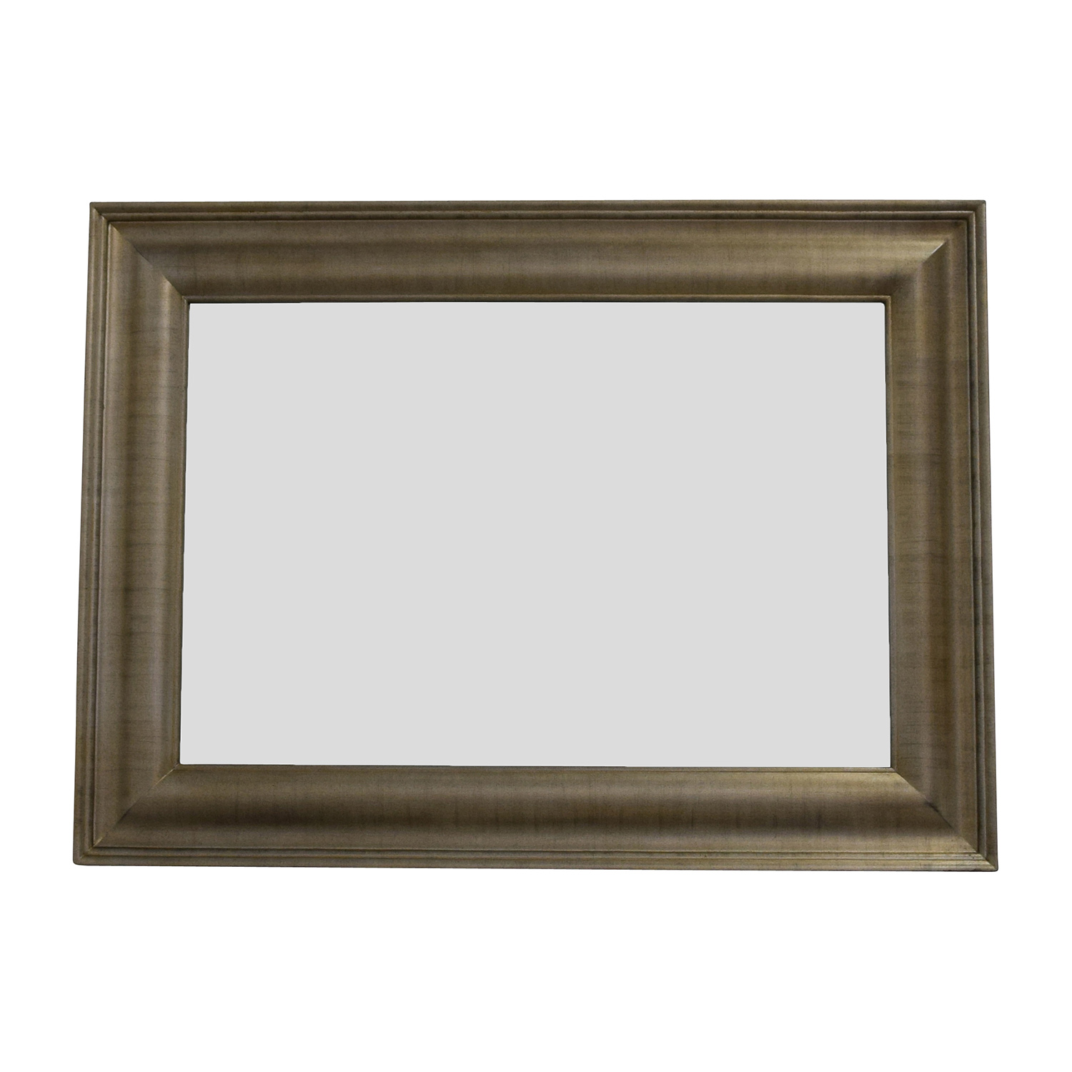 buy The Bombay Company Geffye Wall Mirror The Bombay Company Decor