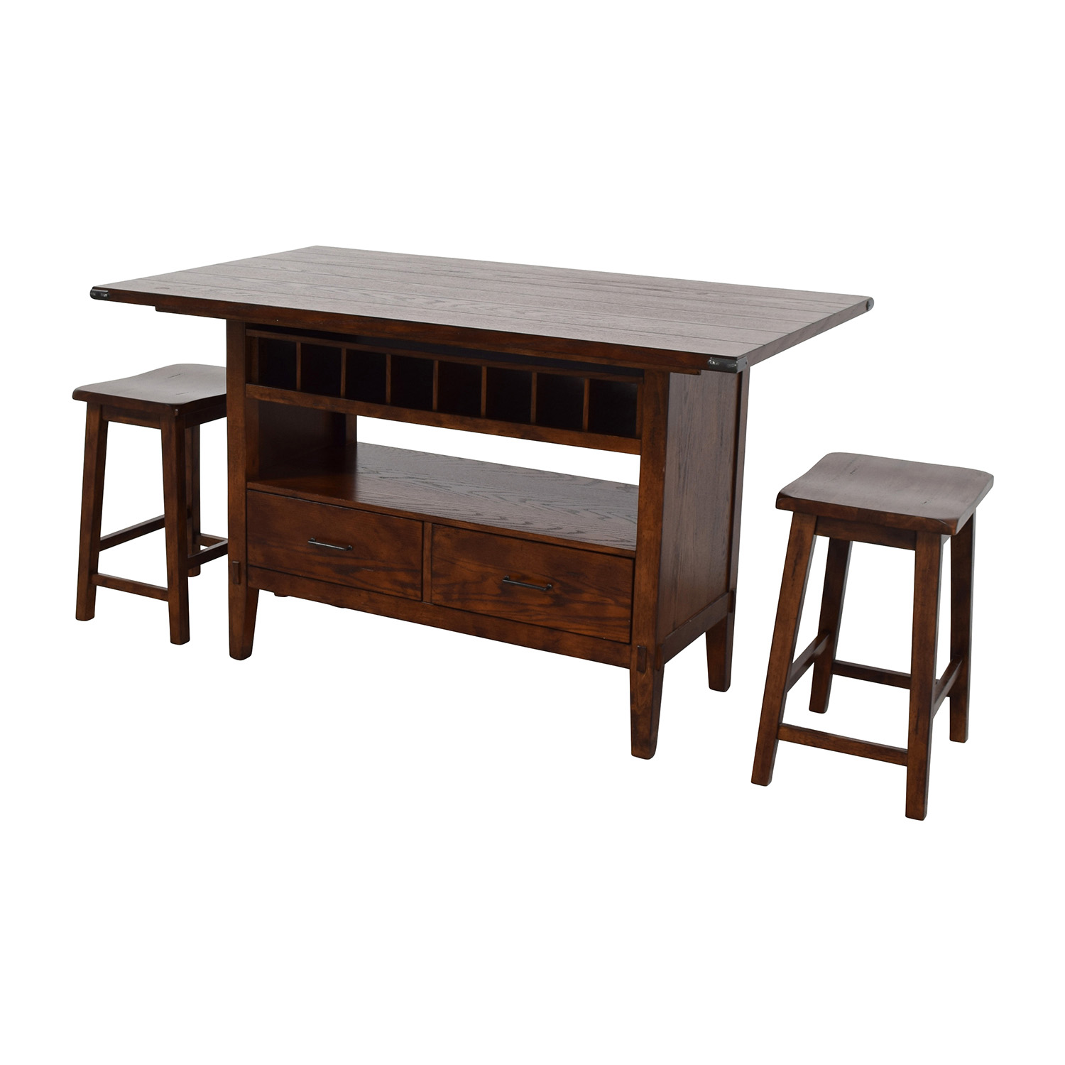 58% OFF Liberty Furniture Industries Inc Liberty Furniture