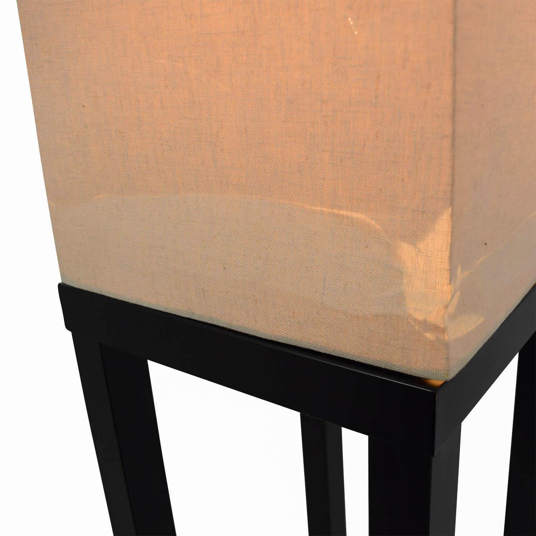 ... Buy Crate U0026 Barrel Crate U0026 Barrel Aerin Floor Lamp Online