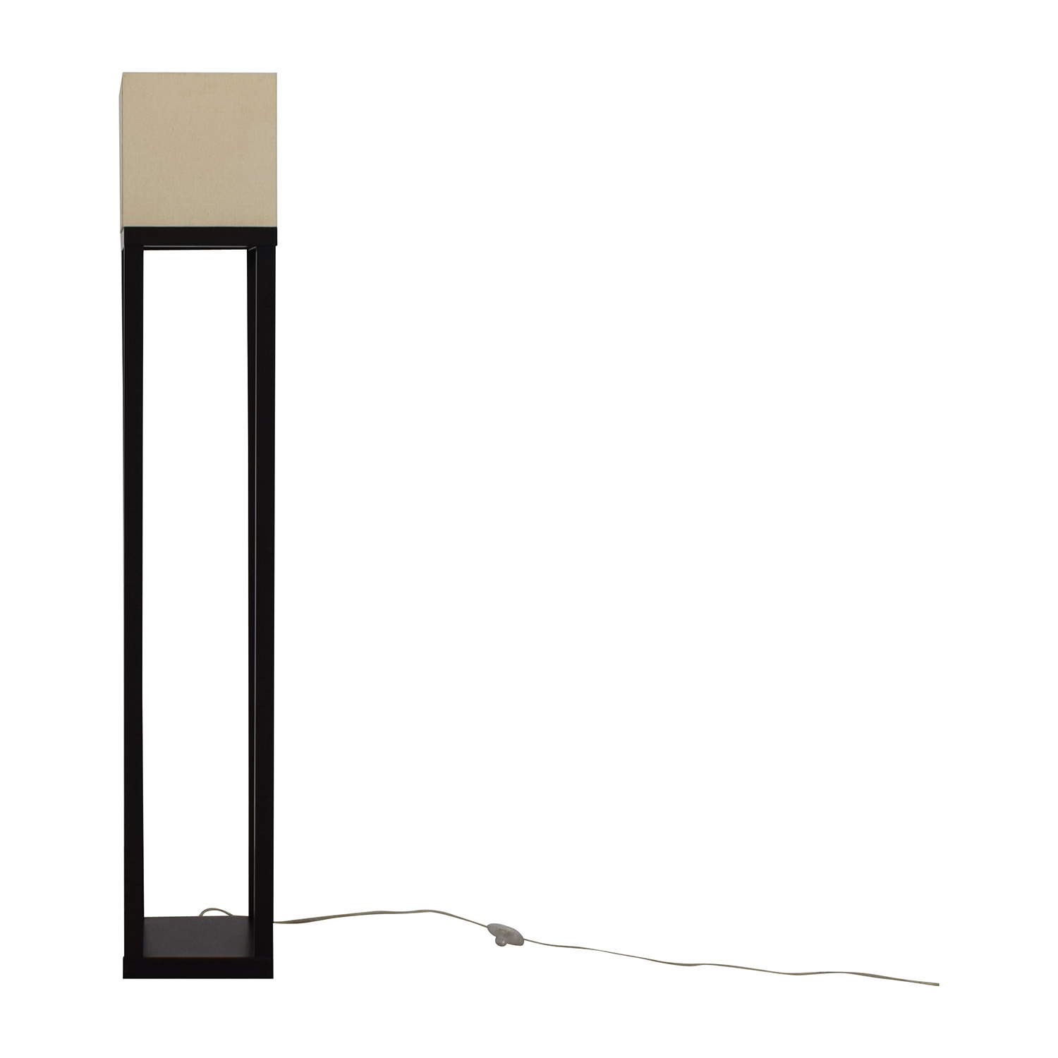 Crate U0026 Barrel Crate U0026 Barrel Aerin Floor Lamp Lamps