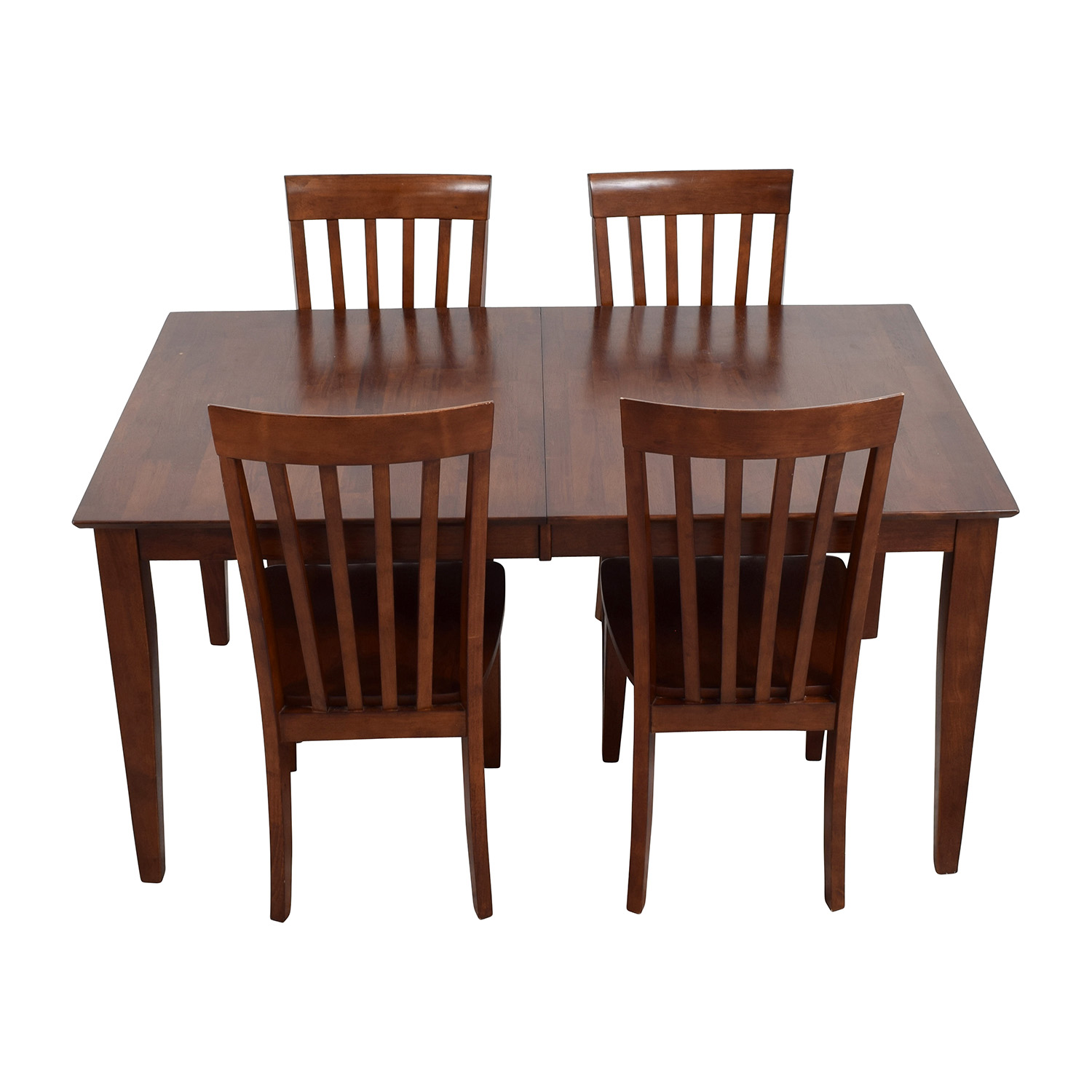 shop Boston Interiors Tuscany Dining Set Boston Interiors Tables