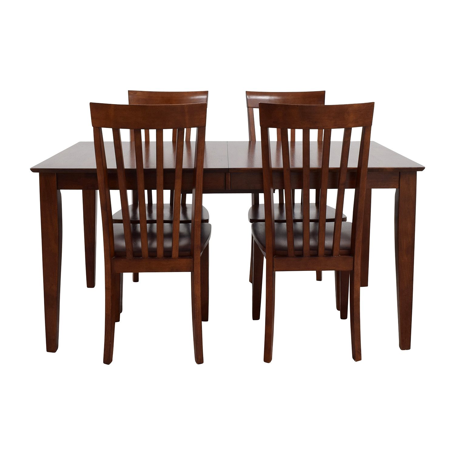 Boston Interiors Boston Interiors Tuscany Dining Set