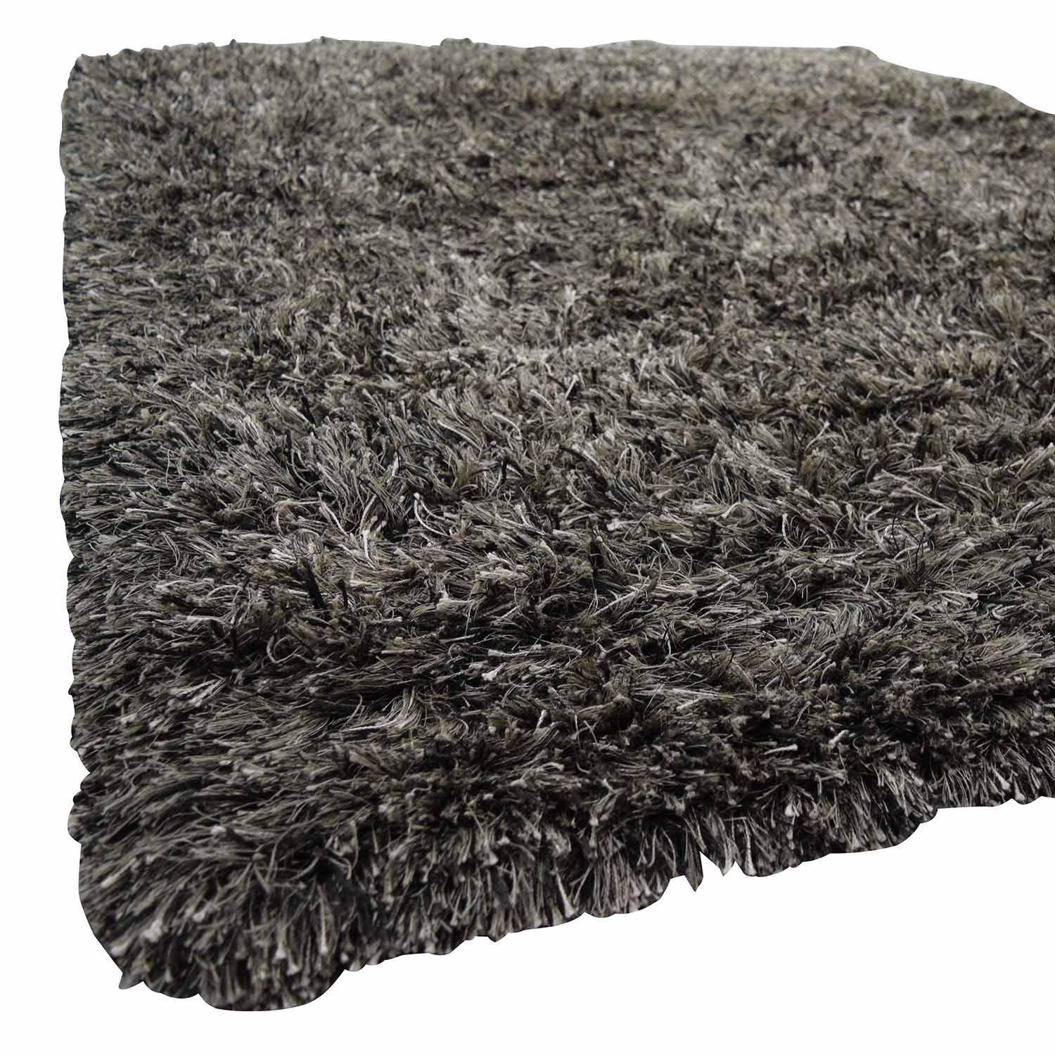 dark your ivory decoration area rug black rugs floor brown shag and curtains diamond interior charming for decor grey