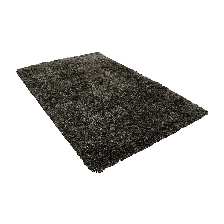 Buy rug cb2: Used furniture on sale