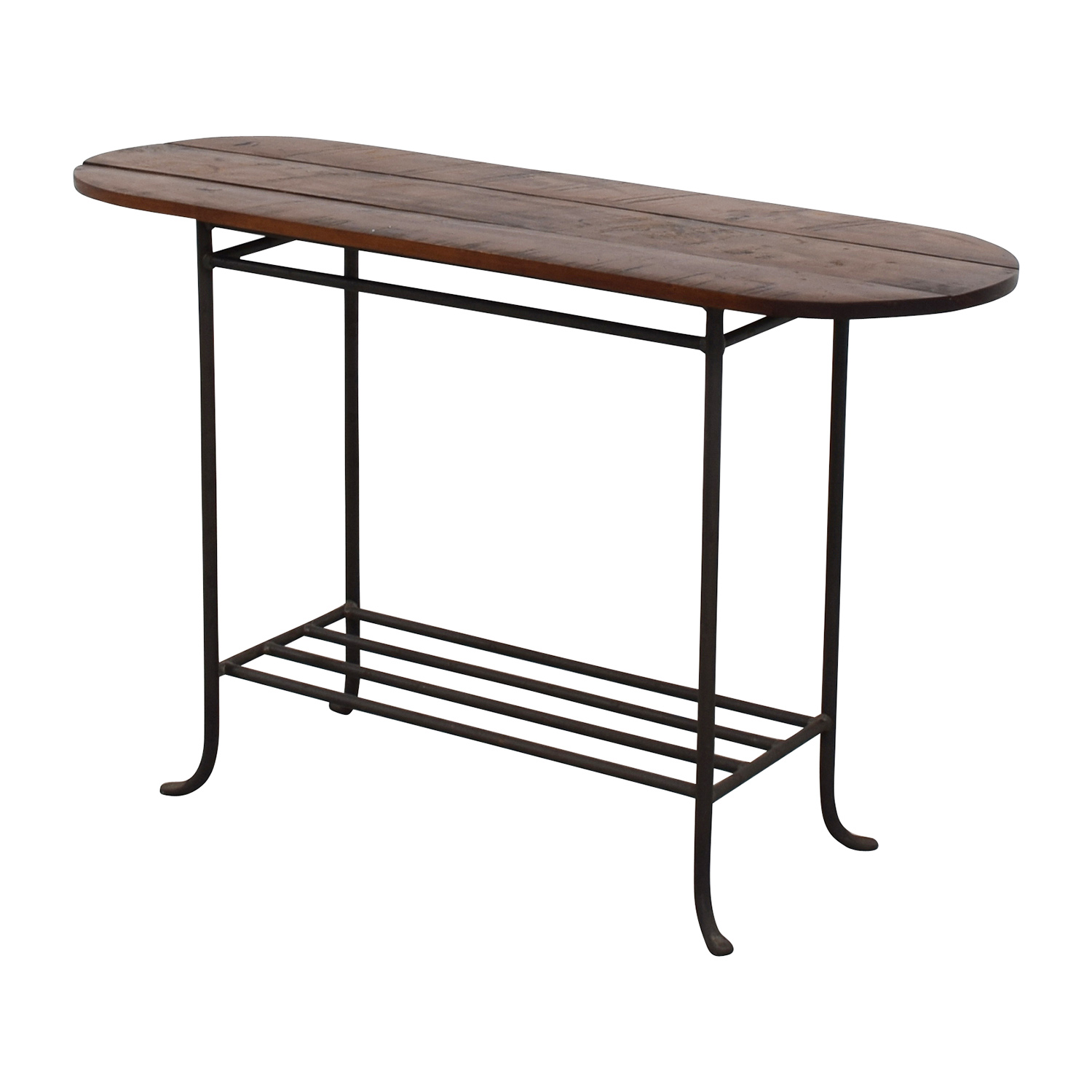 ... Charleston Forge Charleston Forge Wooden Foyer Table Coupon ...
