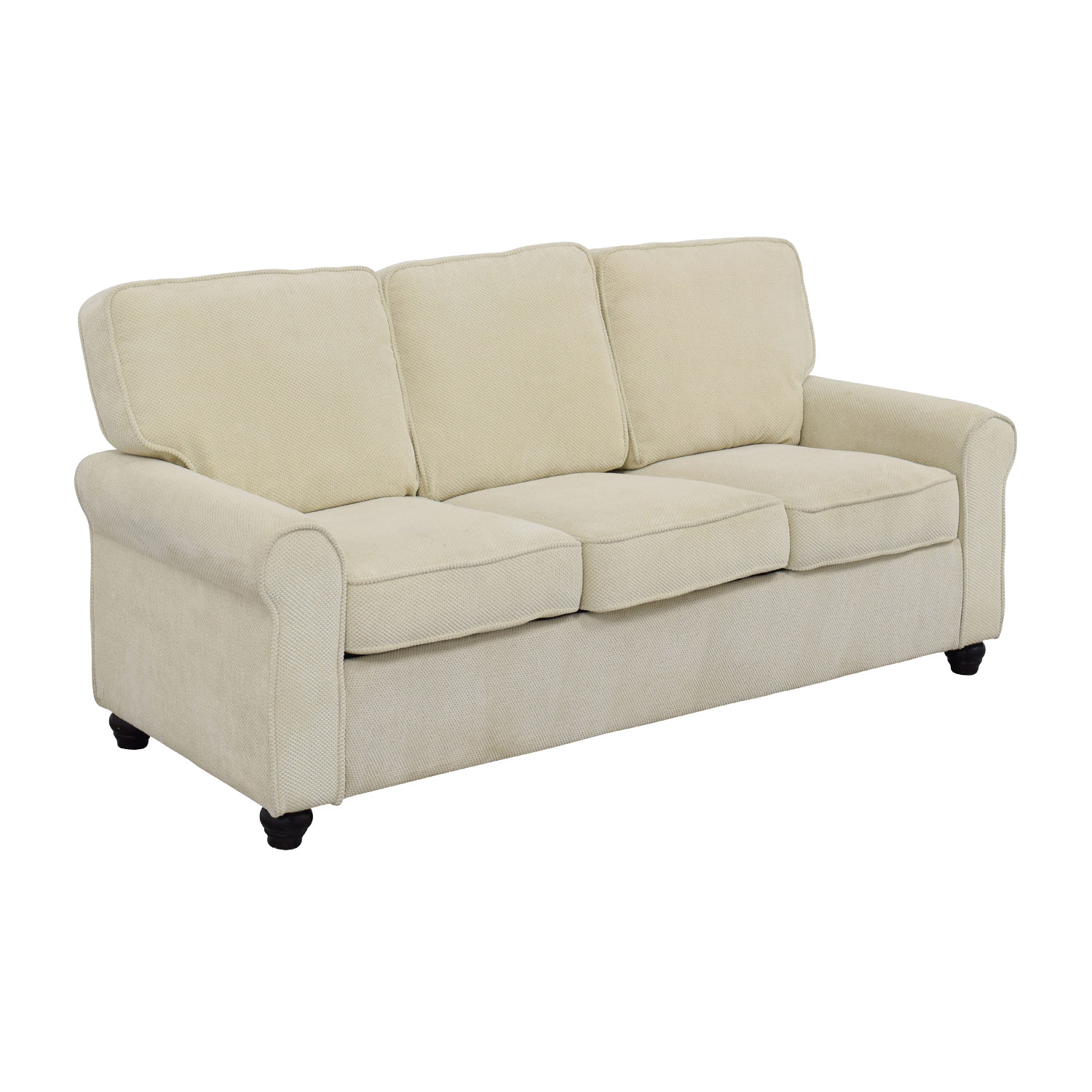 Second hand sofa bradford refil sofa for Second hand sofas