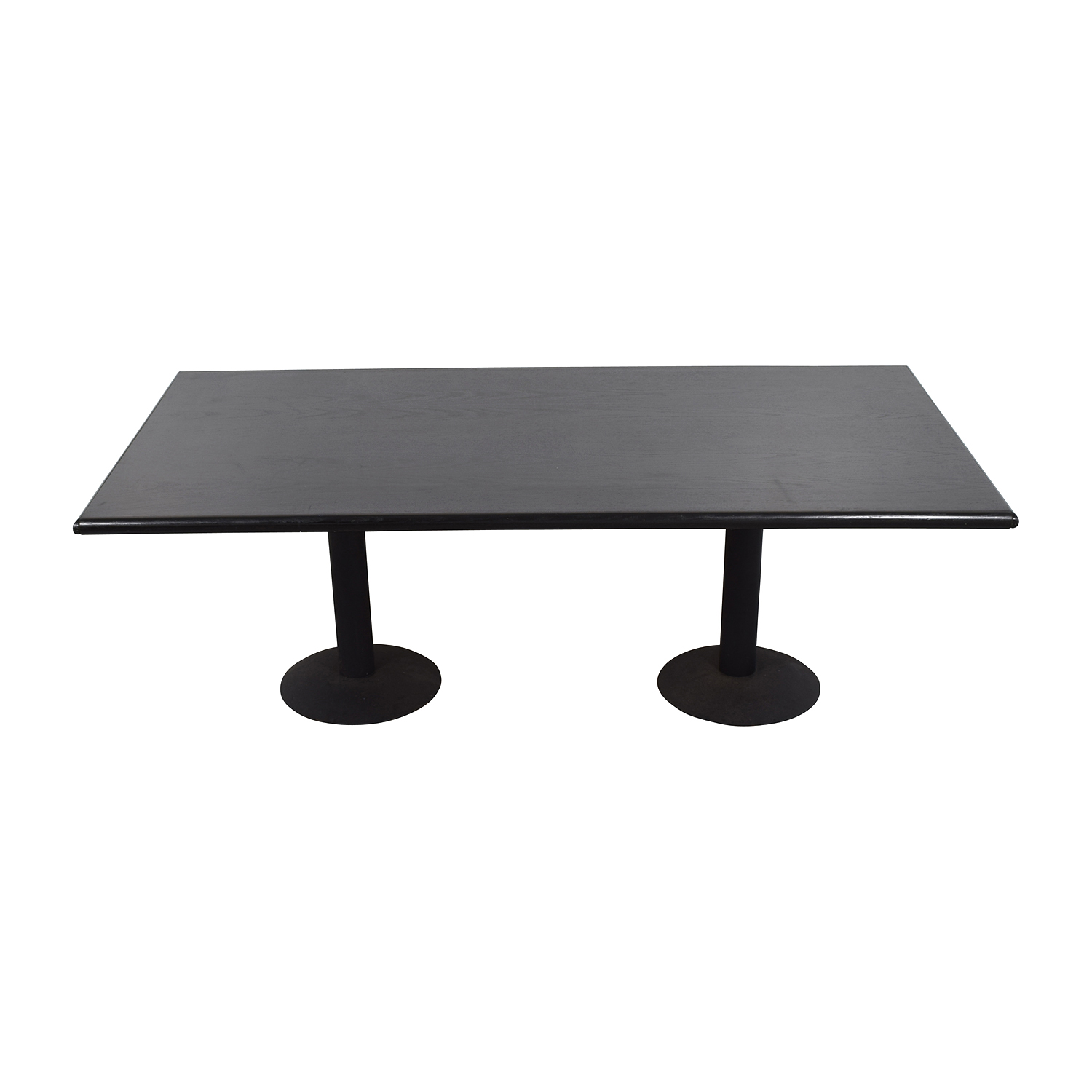 buy Modern Dining Room Table  Dinner Tables