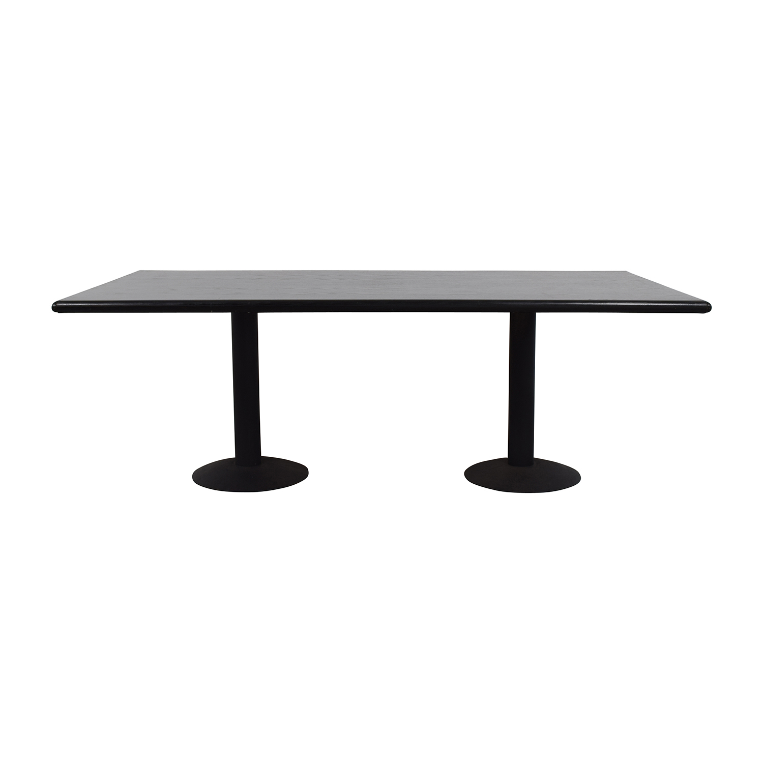 buy Modern Dining Room Table