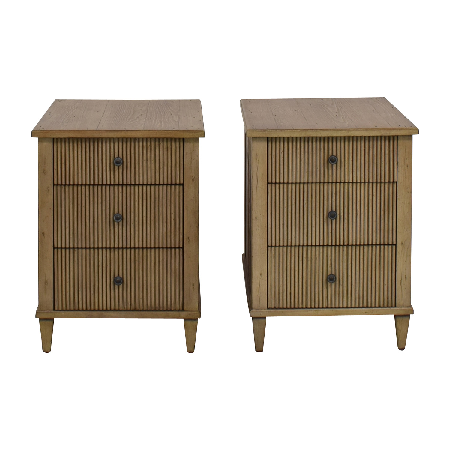 Ethan Allen Used Furniture >> Kaiyo Quality Used Furniture