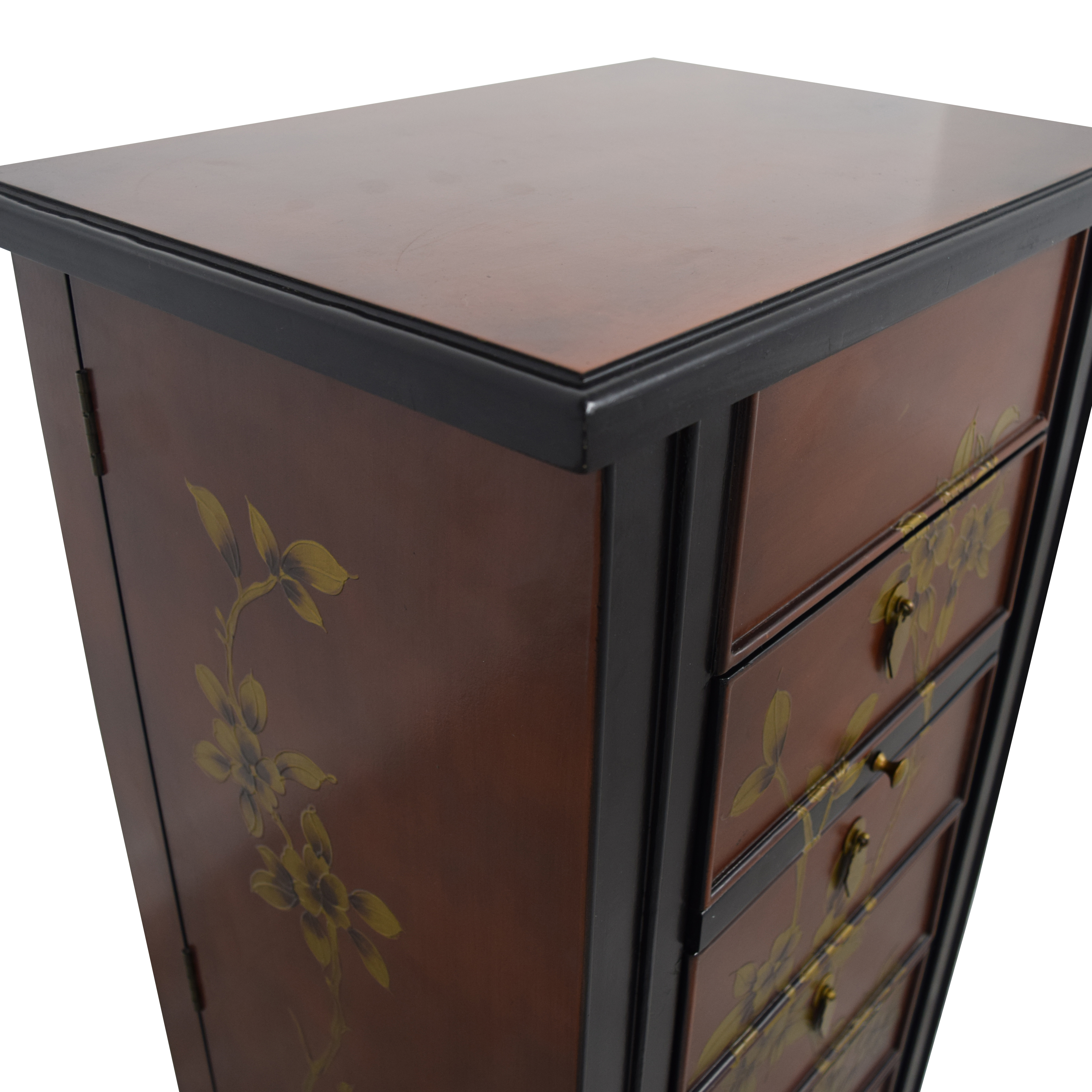 90 pier 1 pier 1 jewelry armoire tables