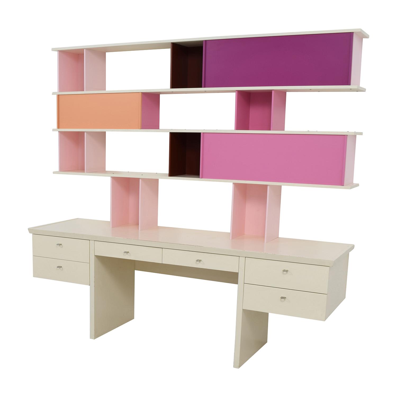 Kids Supply Company Boho Modern Desk