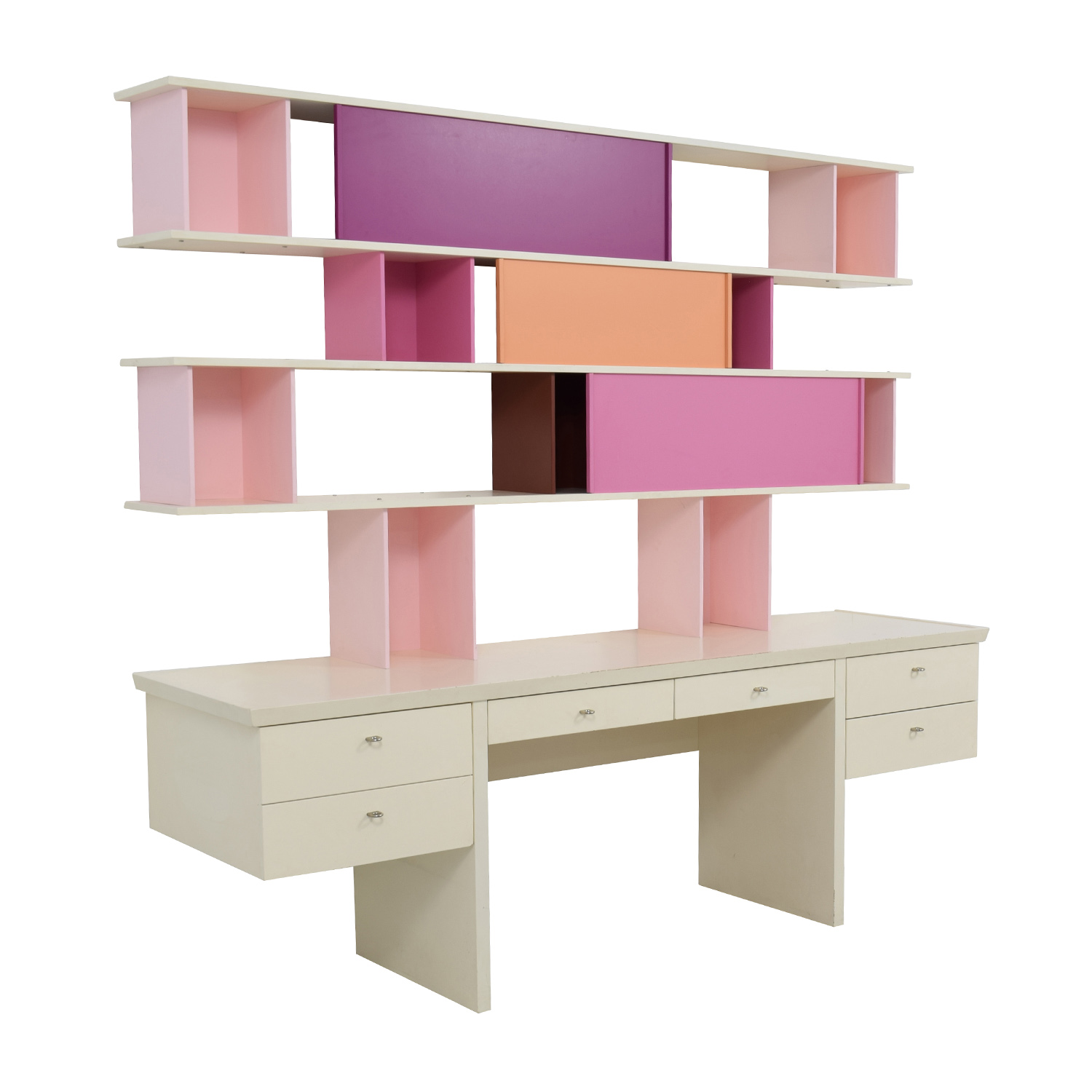 Kids Supply Company Kids Supply Company Boho Modern Desk for sale