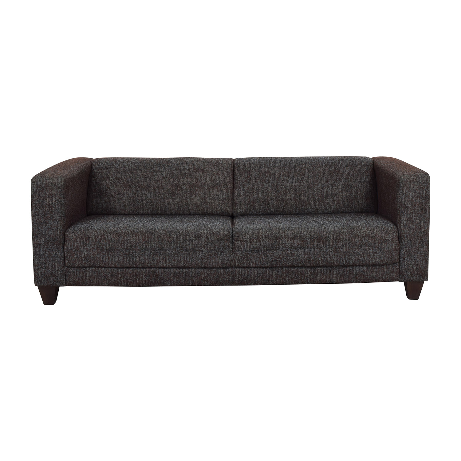 Stella Sofa Dimensions Sofa The Honoroak
