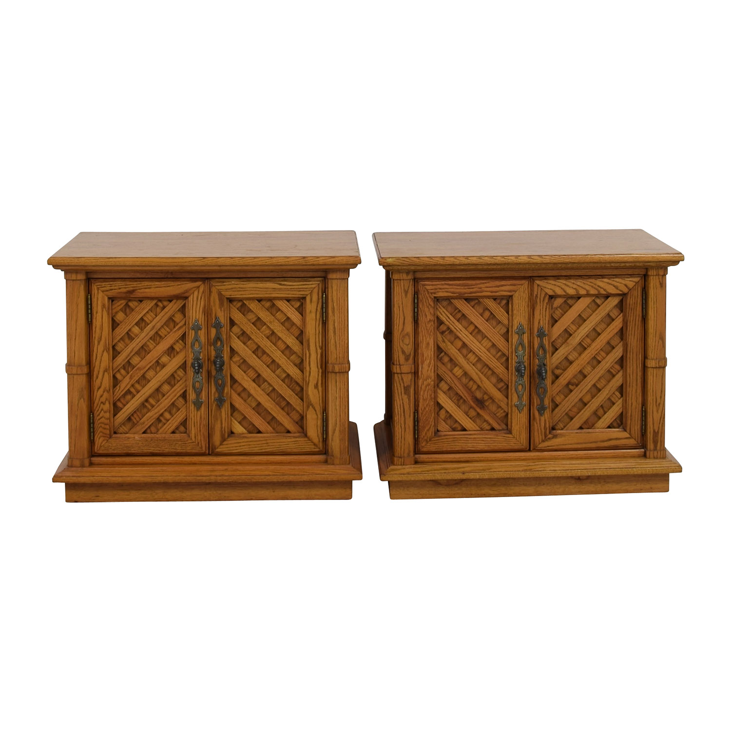 Buy Thomasville End Tables Thomasville ...