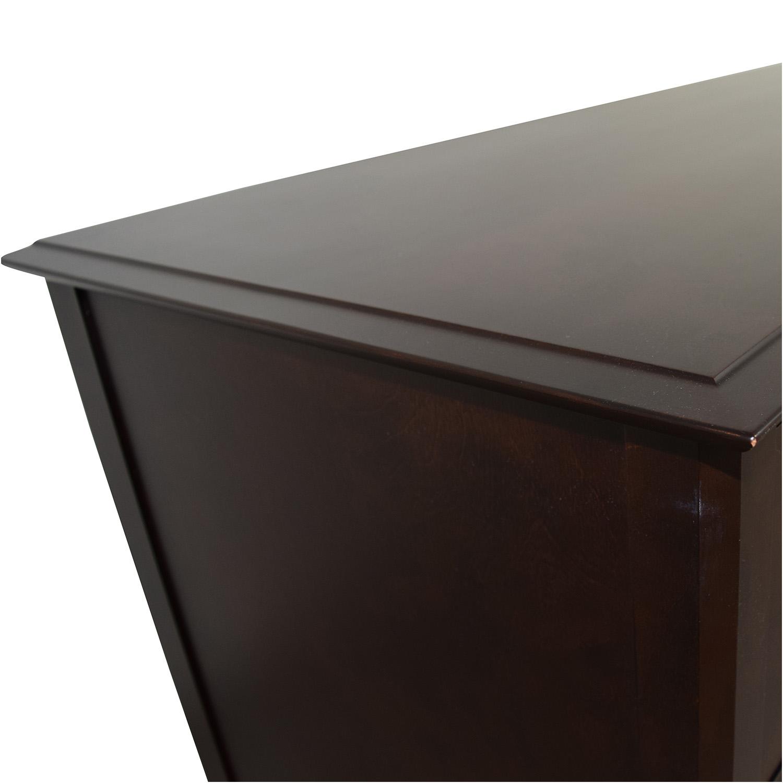 shop Baronet Baronet Metropolitan Dresser online