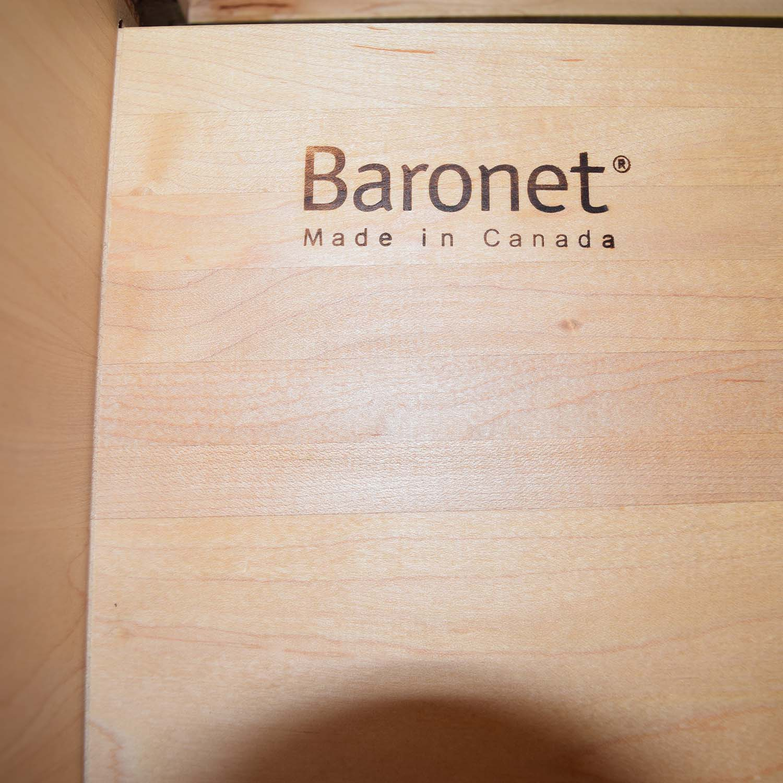 buy Baronet Baronet Metropolitan Dresser online