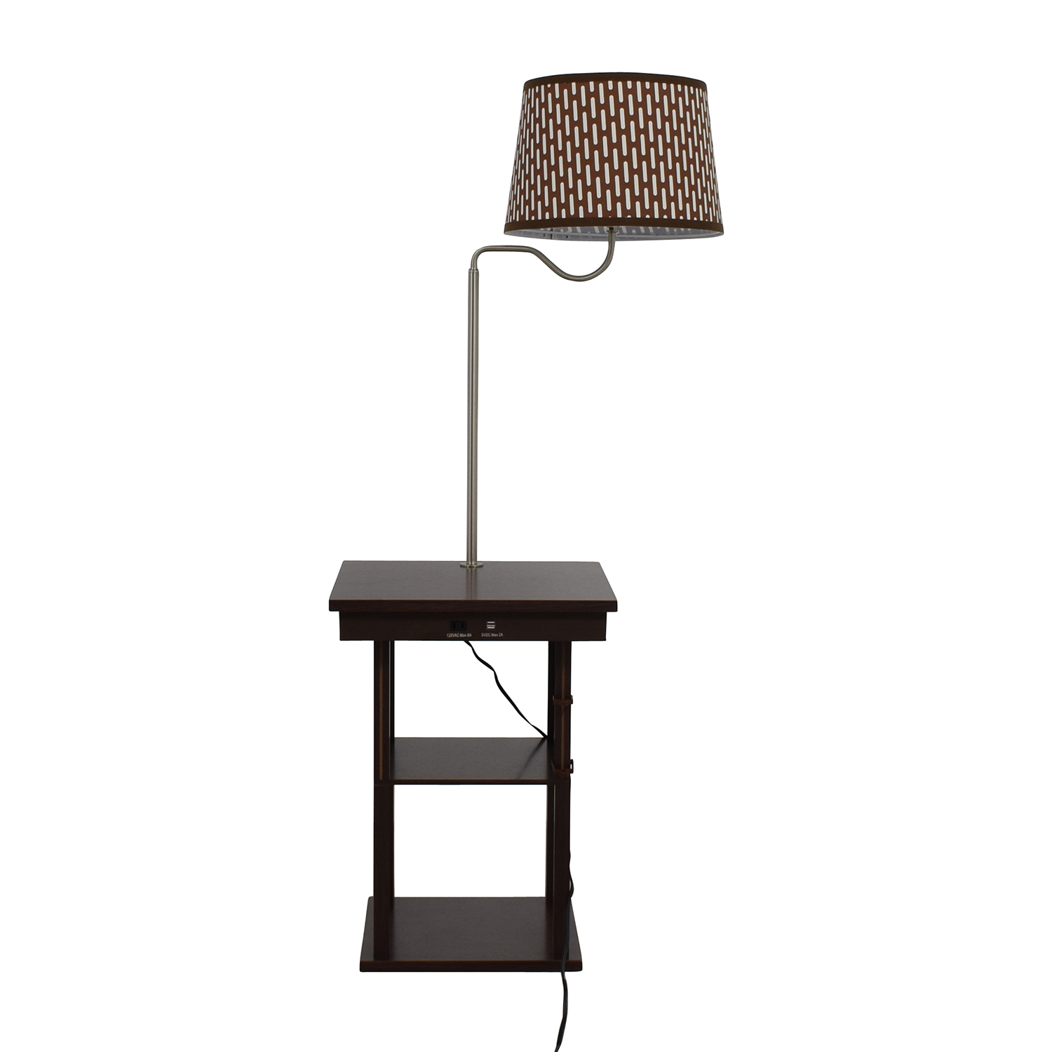 buy Lamp Side Table  Lamps