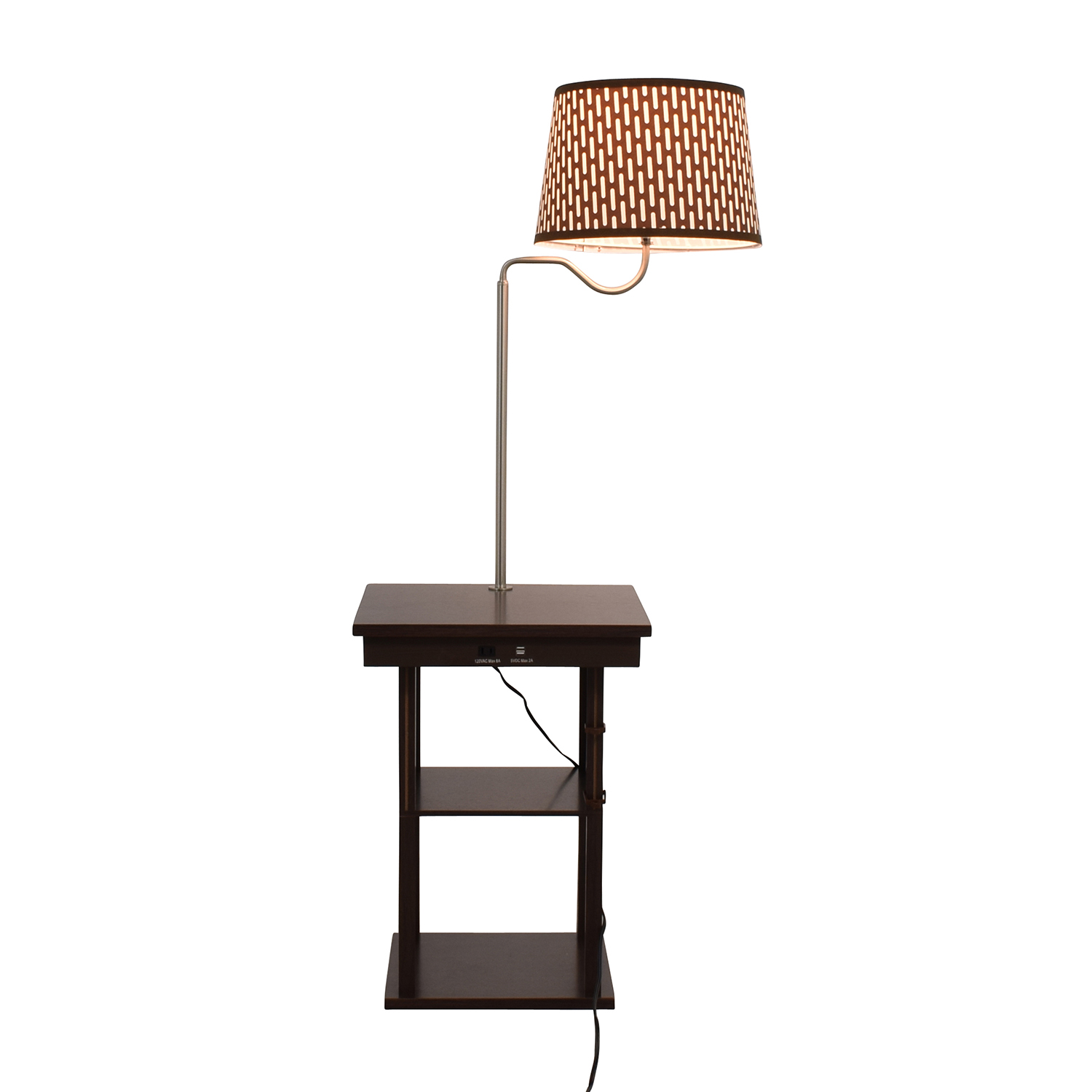 buy Lamp Side Table Decor