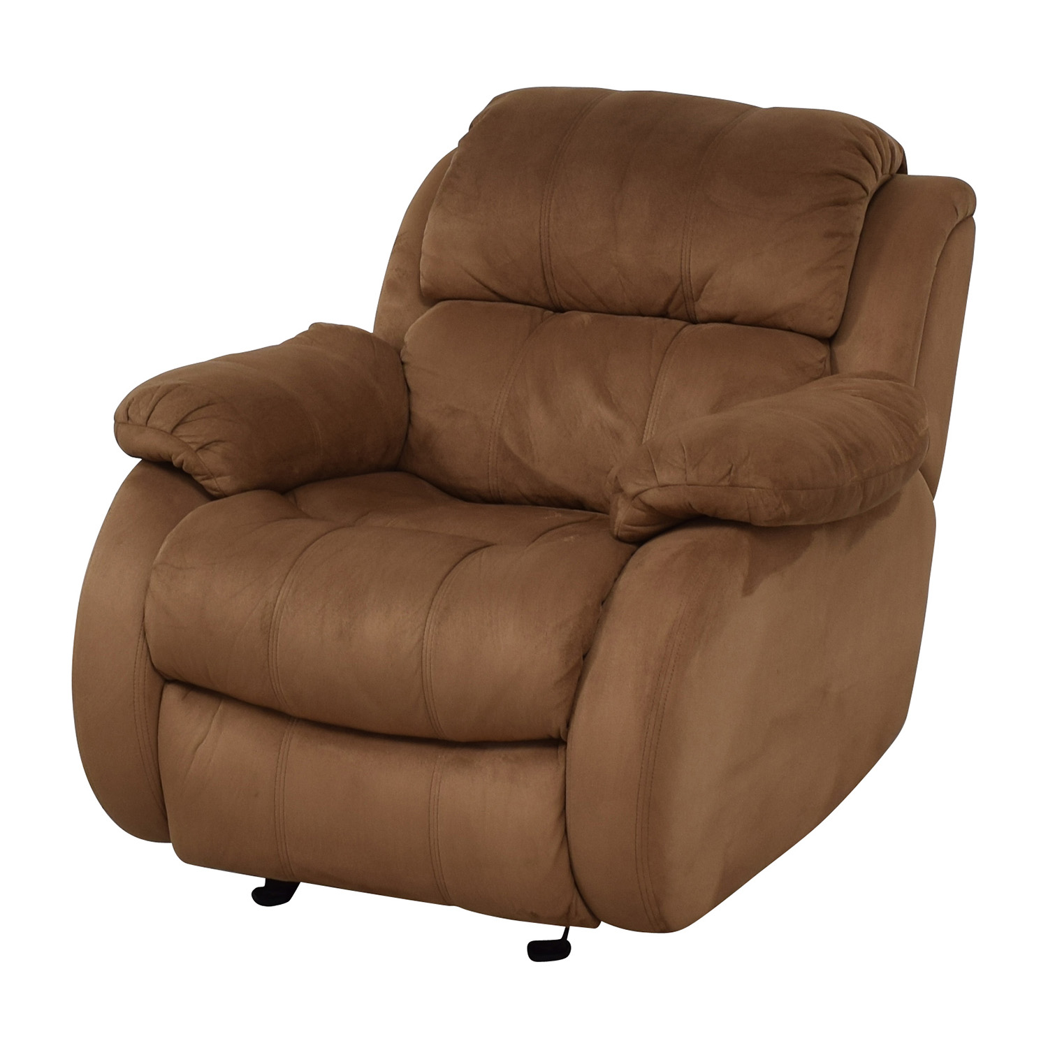 Cheap Furniture Com: Bob's Discount Furniture Bob's Furniture Brown