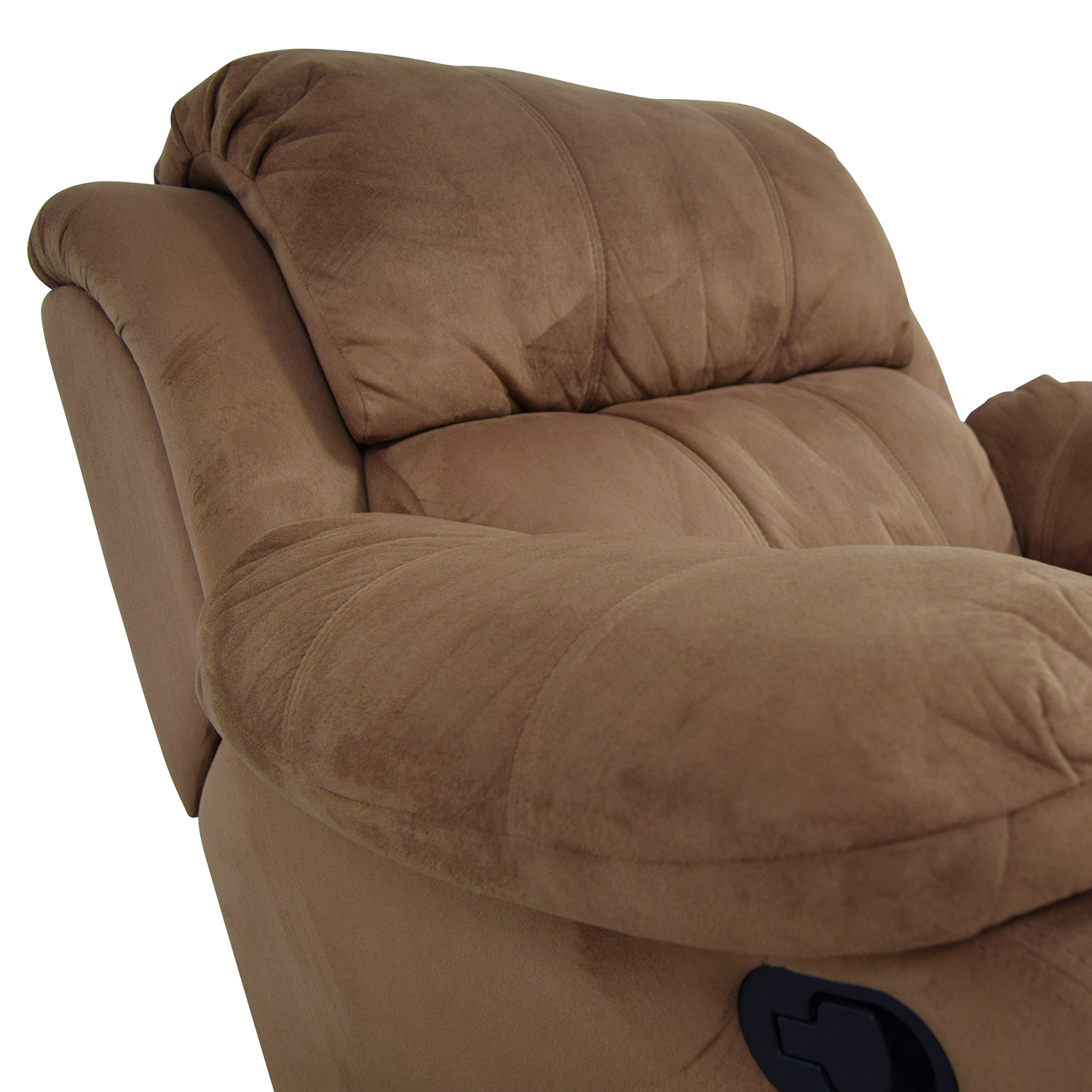 Discount Recliners Full Size Of Sofa Recliner Bed