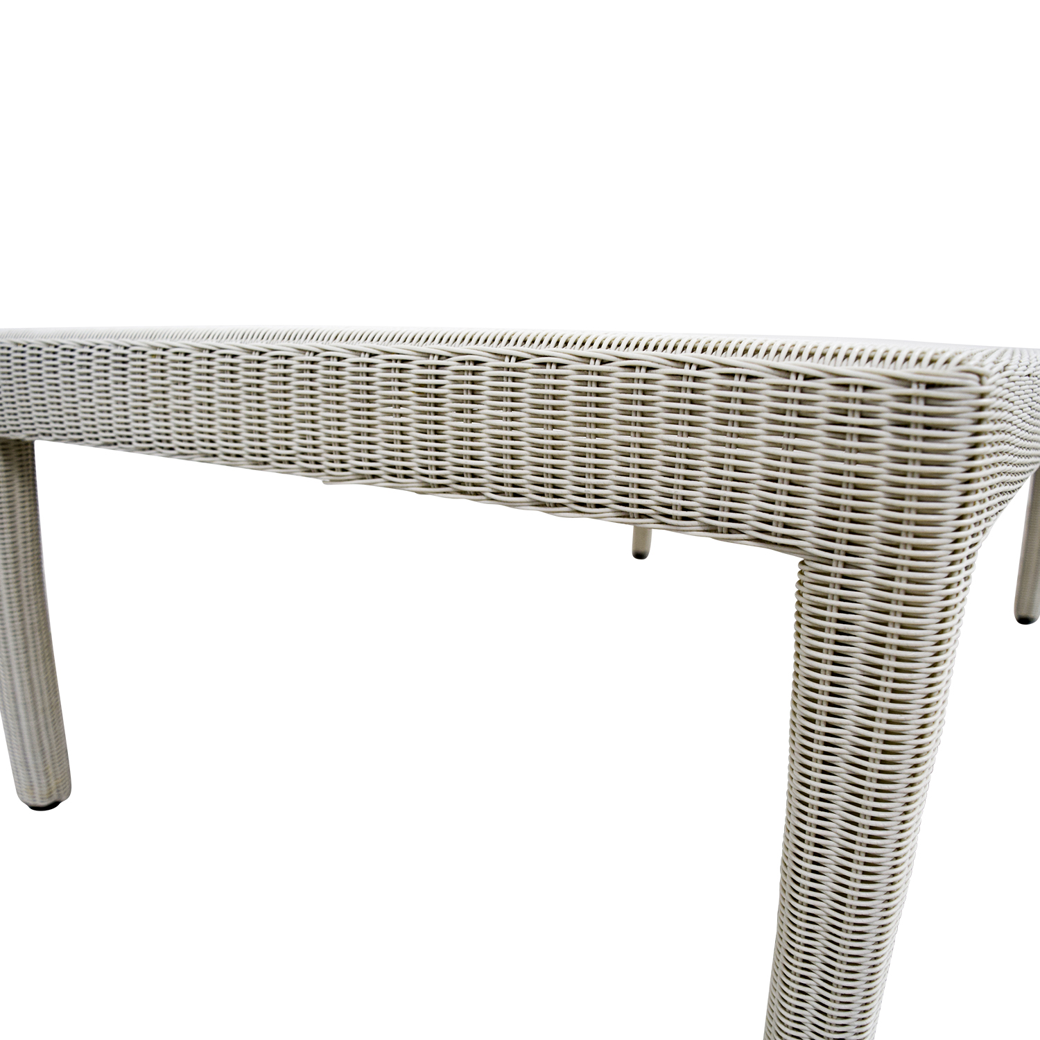 90 off white coffee table tables for Buy white coffee table