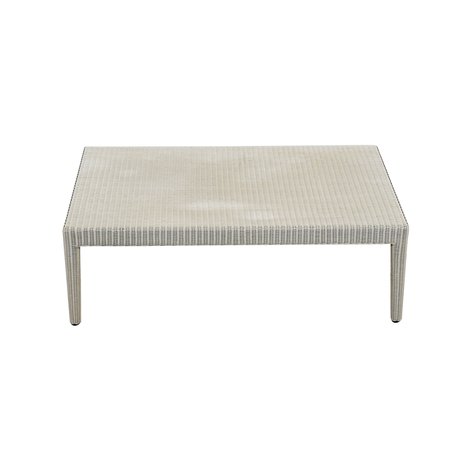 buy White Coffee Table