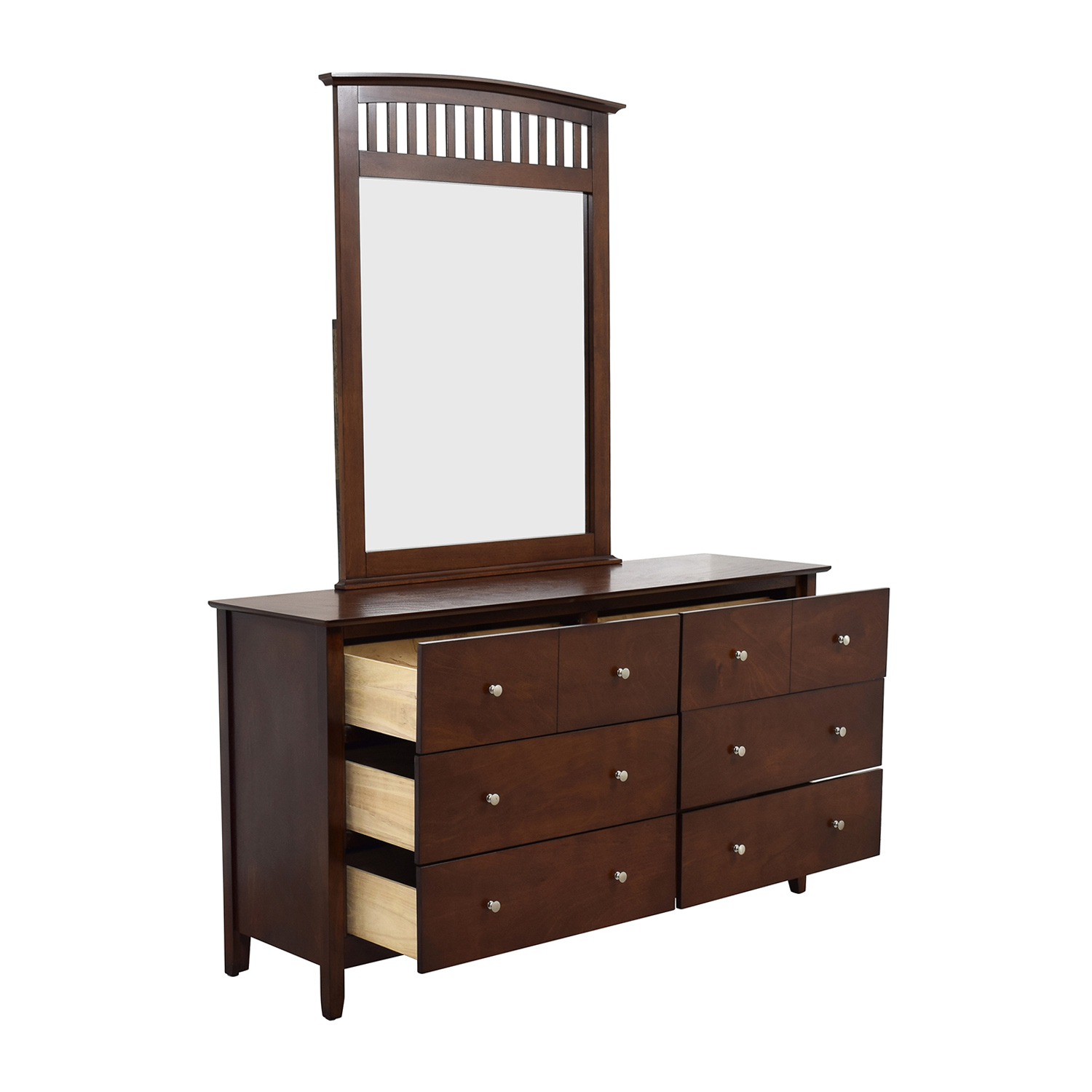 Bobs Furniture Dressers Bestdressers 2017