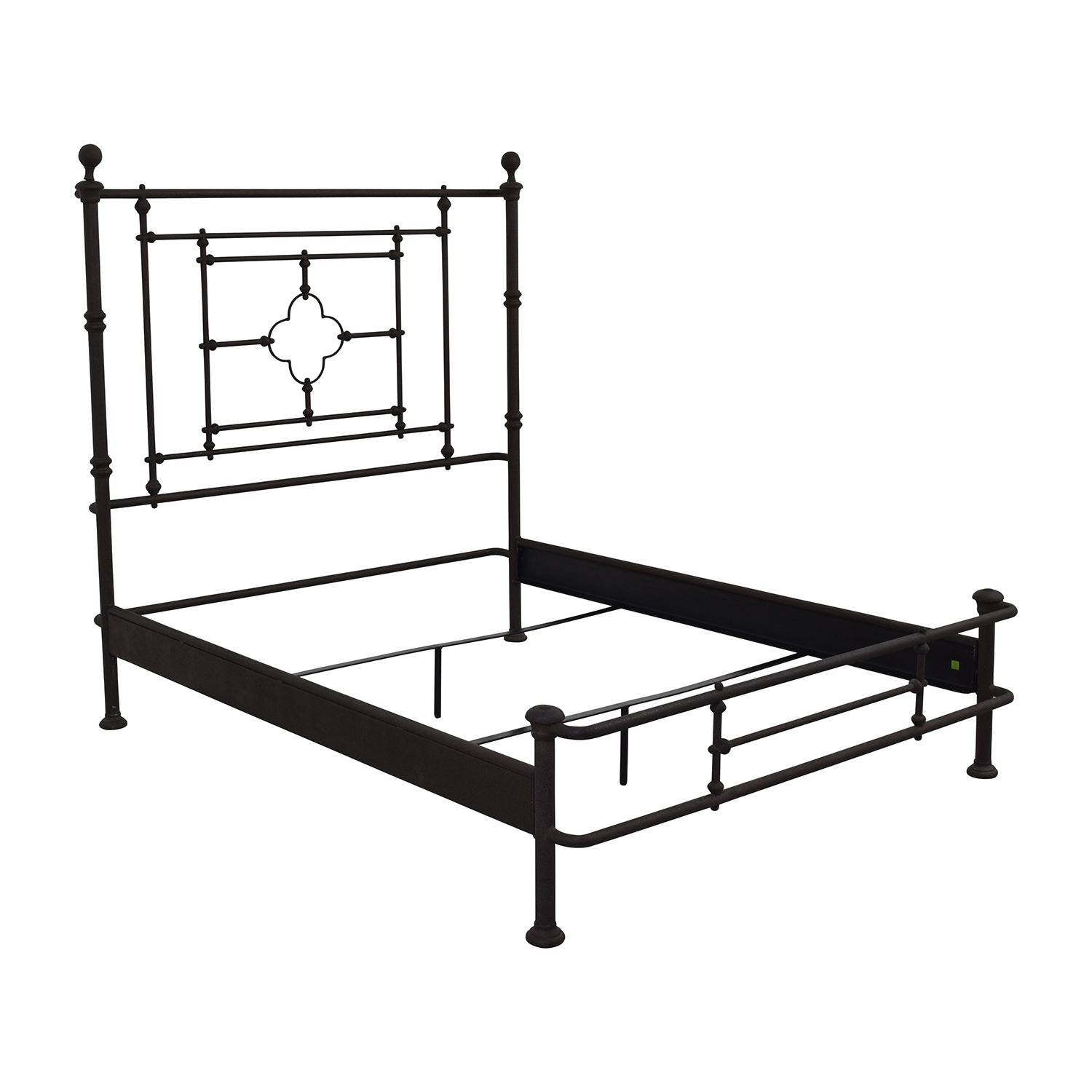 80 off restoration hardware restoration hardware 19th for Beds 80 off