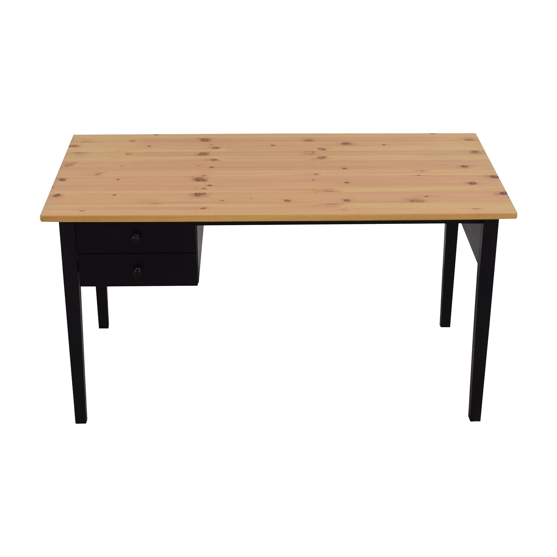 IKEA Arkelstorp Desk / Tables