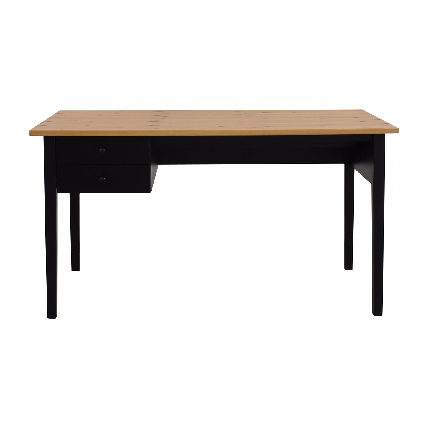 ikea table bureau micke desk black brown ikea small. Black Bedroom Furniture Sets. Home Design Ideas